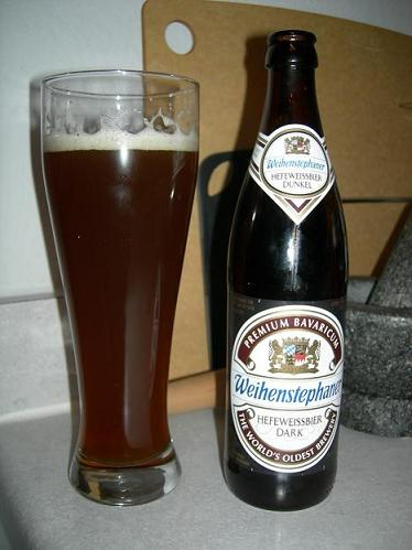 Weihenstephaner-Hefeweissbier-Dunkel.JPG